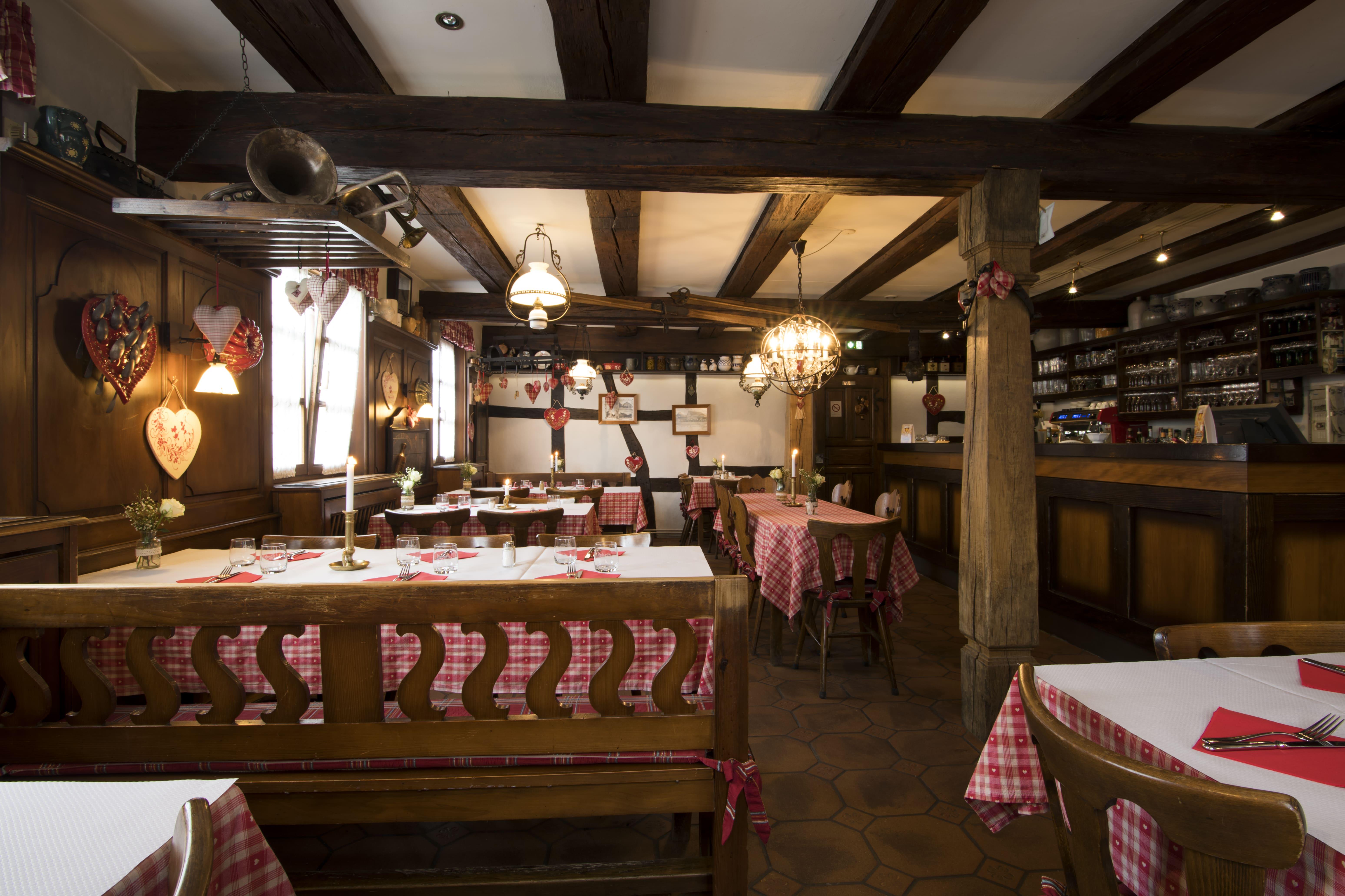 Restaurant%20Tarte%20Flamb%C3%A9e%20Roeschwoog%203-min.jpg